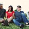 Menurut Penelitian, Hubungan Paling Romantis Berawal dari Teman
