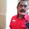 Megawati Pensiun Pimpin PDIP, FX Rudy Usulkan Prananda sebagai Penerusnya