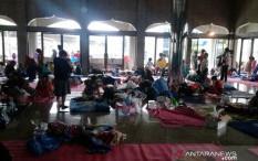 DPRD DKI Minta SKPD Koordinasi dengan Baik Atasi Banjir di Jakarta