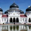 Kikis Ketimpangan, Akademisi Aceh Rekomendasikan 8 Kebijakan Strategis
