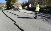 Ketika Gempa Terjadi di Tempat Berlibur, Lakukan Ini