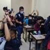 Masyarakat Ditantang Lapor Polisi Jika Dapat Ancaman Pinjol