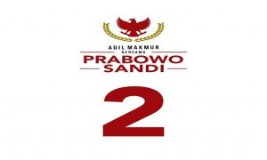 Caleg PAN Tolak Kampanyekan Prabowo-Sandi, Kubu Jokowi: Mereka Pilih yang Rasional