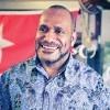 Sebut Pernyataan Benny Wenda Provokatif, Polisi: Situasi Papua Aman
