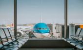 IATA Usulkan Alternatif untuk Karantina