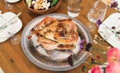 Ragam Manfaat Jika Mengonsumsi Daging Ayam Setiap Hari