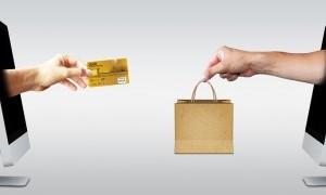 Tips Aman Belanja Online untuk Millennials