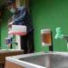 Wagub DKI Klaim Tak Ada Laporan Negatif Sekolah Tatap Muka