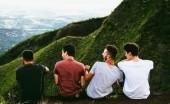 3 Tips Ampuh untuk Menghadapi Teman yang Egois