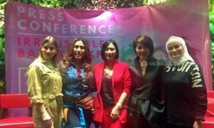 IB Expo, Bazaar Preloved Branded Item Terbesar di Indonesia Resmi Digelar
