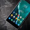 Mengenal 'Heads Up' Fitur Baru untuk Ponsel Android