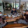 Disinggung Ikut Barisan Celeng, Putra Sulung Jokowi Jawab Begini