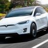 Tesla Memasarkan 200 Ribu Unit Kendaraan di Kuartal Kedua 2021
