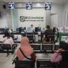 Jokowi Naikan Iuran BPJS Kesehatan, Begini Respons MA