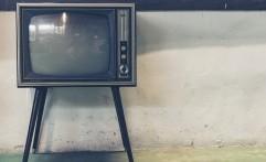 KPAI, Iklan di Televisi Tak Rasional Harus Diganti