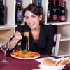 Kenali Pengaruh Pola Makan untuk Jaga Kesehatan Kulit