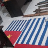Baku Tembak dengan Satgas Nemangkawi, 2 Anggota KKB Tewas