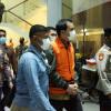 KPK Dalami Keterlibatan Azis Syamsuddin di Kasus Suap Eks Bupati Kukar