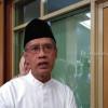 Muhammadiyah Desak Pemerintah Indonesia Bantu Lebanon