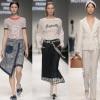 Bahan Pakaian Ramah Lingkungan dari Indonesia Eksis di Panggung New York Fashion Week