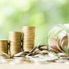 Jangan Tegiur Untung Besar, Bisa Jadi Investasi Bodong