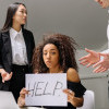 5 Tips Atasi Social Anxiety