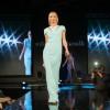Kesulitan karena Pandemi, Pegiat Industri Fesyen Harapkan Dukungan Pemerintah