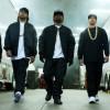 4 Film Ini akan Menambah Wawasanmu Tentang Hip-Hop