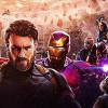 5 Karakter dari Seri Marvel Avenger Ini Bakal Seru Jika Dibuatkan Film Tersendiri