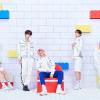 TXT Bahas Soal Pandemi Lewat Mini Album Ketiga 'minisode: Blue Hour'