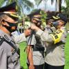 Buntut Sebutan Bencong, Mabes Polri Evaluasi Kapolres Blitar