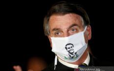 Pelantikan Batal, Menteri Pendidikan Brazil Mundur Setelah Menjabat 5 Hari
