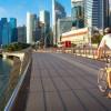 Kota Ini Miliki Biaya Hidup Paling Tinggi di Dunia untuk Ekspatriat