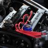 Menghitung Biaya Perawatan Mobil, Sediakan Rekening Khusus