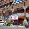 PPKM Darurat Diperpanjang, Mantan Wali Kota Solo Minta Gizi Warga Terjamin