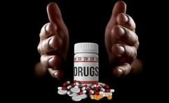 Alasan Pecandu Narkoba Kembali ke 'Lubang' yang Sama