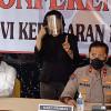 Identitas Tujuh Napi Korban Kebakaran Lapas Tangerang Kembali Terungkap