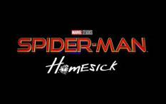Akankah 'Spider-Man: Homesick' Jadi Judul Terbaru Film MCU?
