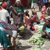 Siklus Kekerasan Bisa Bikin Trauma Generasi Muda Papua