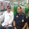 Hari Ini Diresmikan, KA Bandara Adi Soemarmo-Stasiun Solo Balapan Gratis Selama Dua Bulan