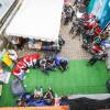 Galeri Salapak, Tempat UMKM Bandung Pasarkan Produk