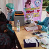 Angka Kematian Bayi di Bandung Masih Tinggi