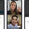 Fitur Face-to-Face Tinder Rilis Secara Global