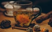 Segudang Manfaat Teh Dandelion untuk Kesehatan
