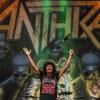 Rayakan 40 Tahun Anthrax Punya Sesuatu Istimewa untuk Para Fans