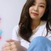 Channel YouTube Jennie BLACKPINK Raih 4 Juta Pelanggan dalam 4 Hari