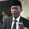 Ketua DPRD Minta Calon Wali Kota Jakpus Rajin ke Lapangan