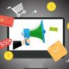Tips Jitu Berjualan Online Bagi Pemula