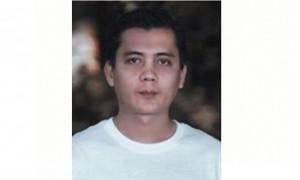 Wartawan Merahputih.com Hilang saat Meliput Demo Tolak UU Cipta Kerja