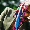 Kara Chenoa Ceritakan Arti Kehangatan di Debut EP 'Sunkissed'